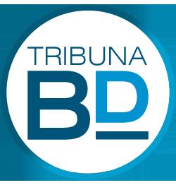 imatge de Tribuna