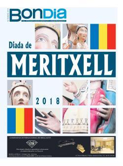 Especial Meritxell 2018