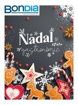Especial Nadal 2019