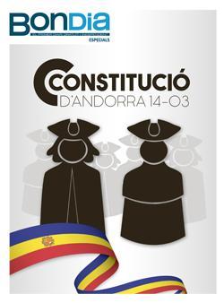 Especial Constitució 2019