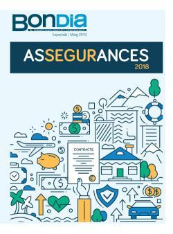 Especial Assegurances