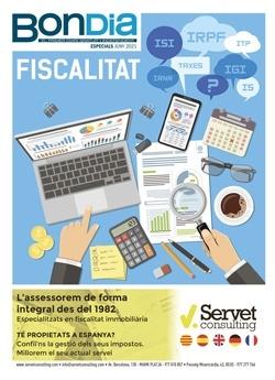 Especial Fiscalitat