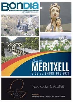 Especial Meritxell