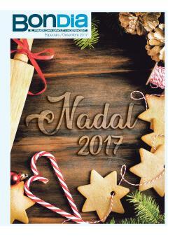 Especial Nadal 2017
