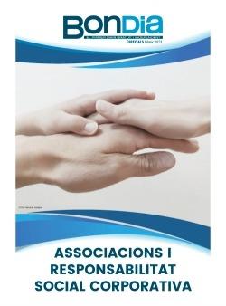 Epecial Associoacions i RSC