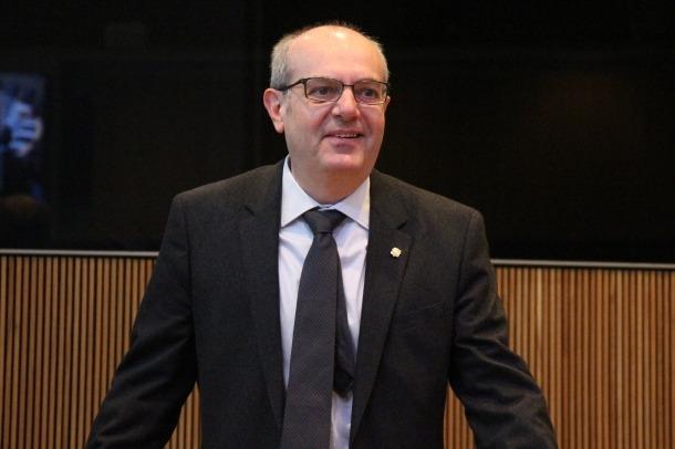 Carles Álvarez Marfany