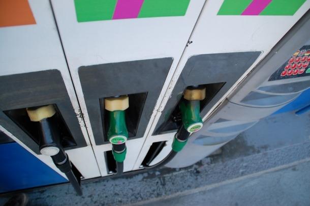 El consum d'energia baixa un 6,2% a l'octubre