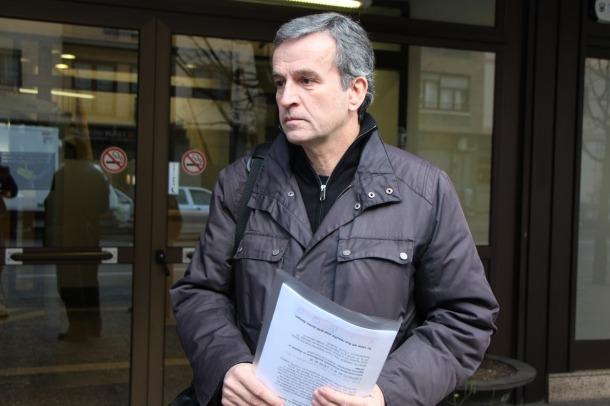 El TS desestima el recurs de Raiffensen.ad contra la venda de Vall Banc