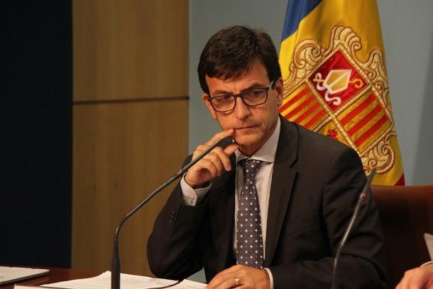 El Govern subvenciona vuit projectes solidaris per més de 230.000 euros