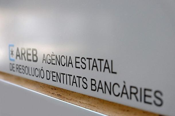 L'AREB ha donat el vistiplau a una nova migració de comptes de BPA a Vall Banc.