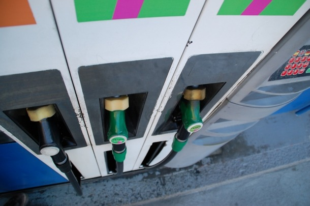 El consum d'energia ha augmentat el mes de juny.