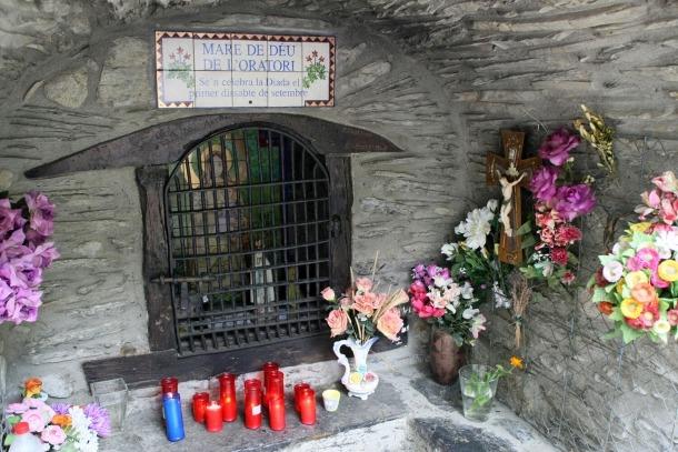 La diada tanca la temporada de celebracions litúrgiques.