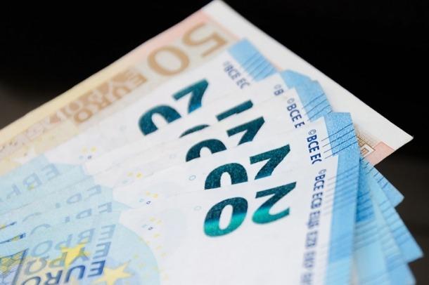 Els economistes auguren una recuperació ràpida de l'economia.