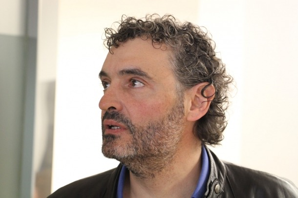 La policia espanyola vincula Francesc Robert amb el pressumpte blanqueig de Pujol Ferrusola