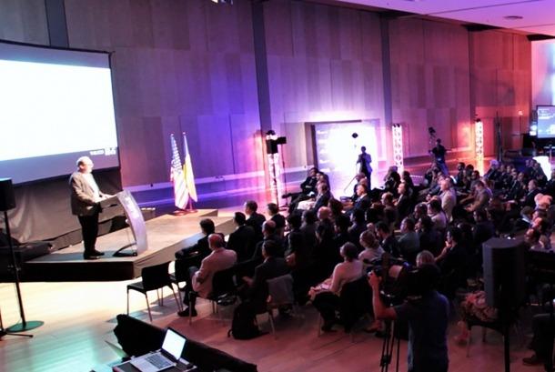 ACTUA/ El primer Open Innovation Challenge for a Smart and Sustainable Andorra es farà del 14 al 18 de gener.