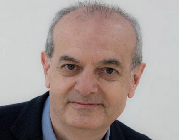 Carles Àlvarez (DA).