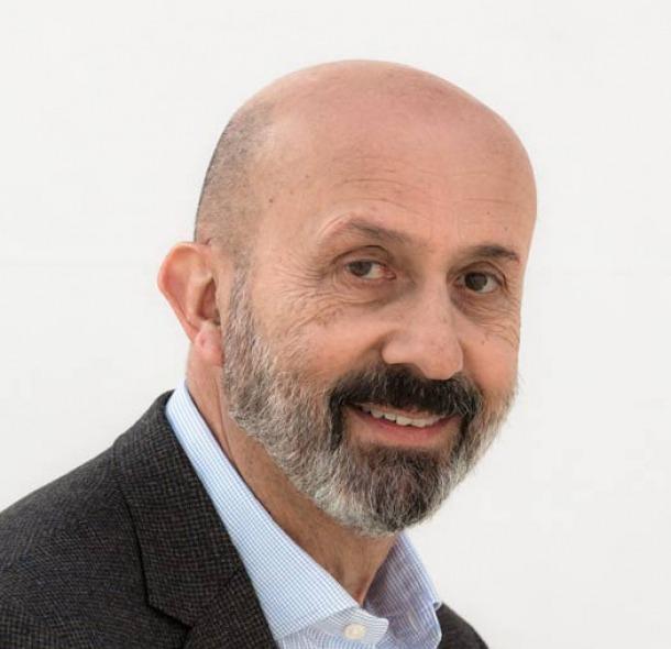 Joan Martínez Benazet (ACO+DA).