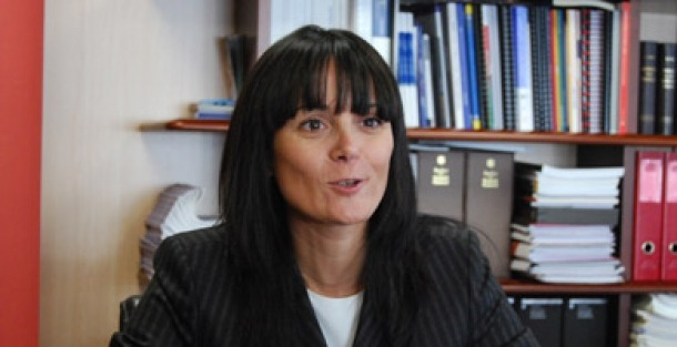 El Consell General no lliurarà a la Batllia les declaracions de Cierco i BartumeuEl Consell General no lliurarà a la Batllia les declaracions de Cierco i Bartumeu