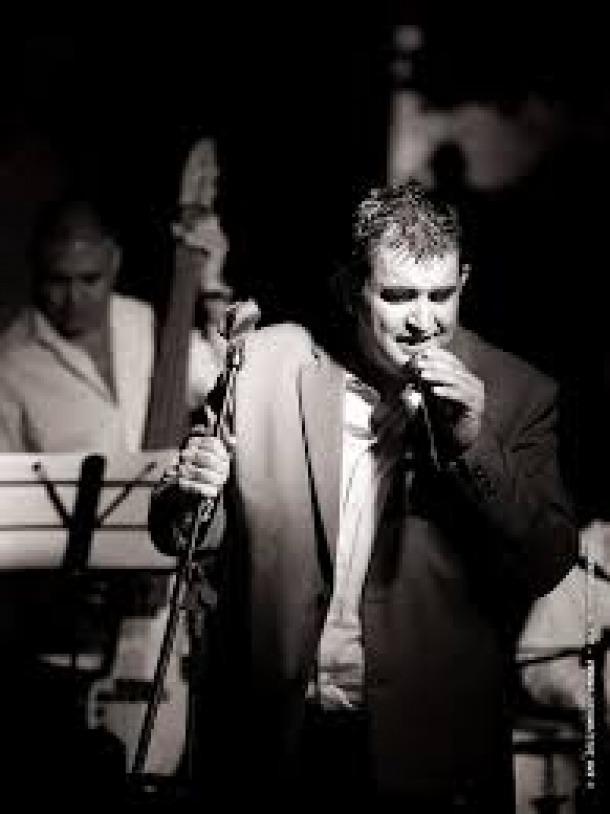 El cantautor massanenc havia d'actuar a Ordino el 16 d'abril.