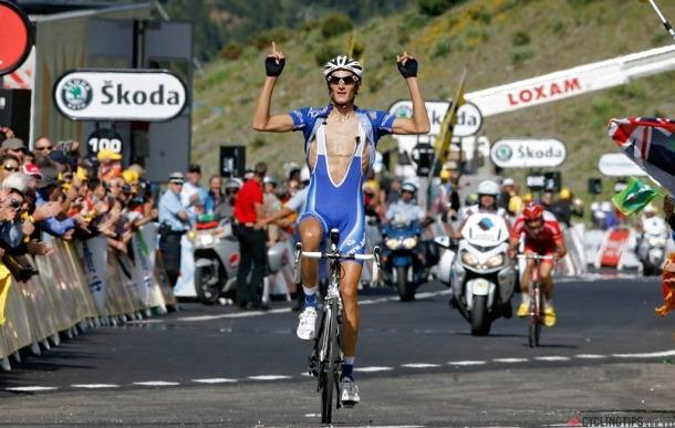 El Tour de França es compromet a tornar al 2020 o al 2021