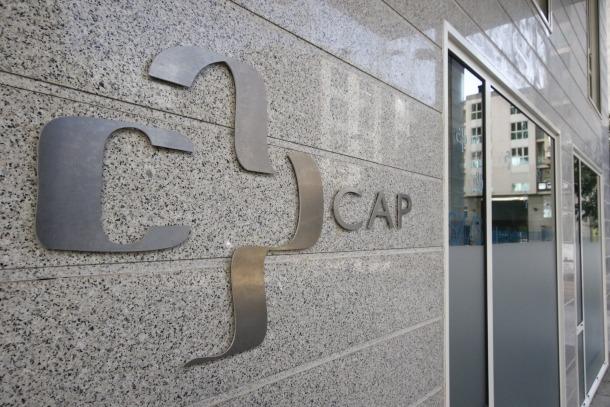 El SIAD s'ubicarà als onze Centres d'Atenció Primària del país.