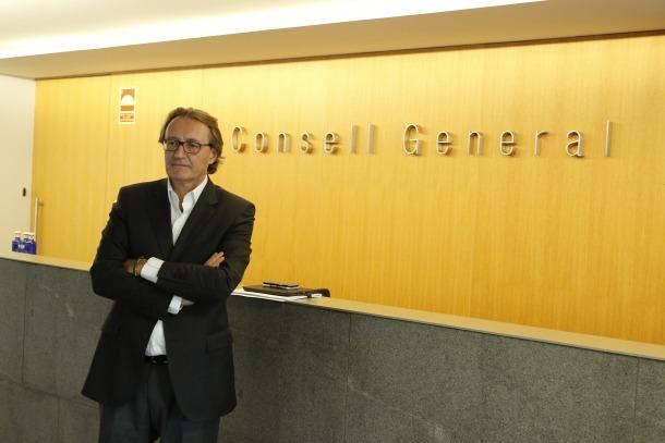 Pujol i la policia espanyola haurien pactat per fixar l'atenció sobre BPA