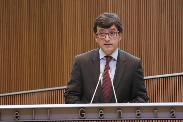 L'intercanvi automàtic d'informació fiscal començarà amb 36 països