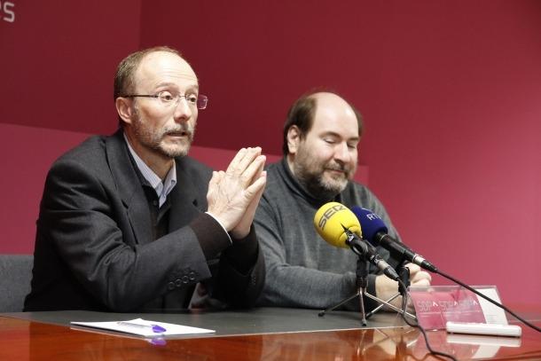 SDP dubta de la voluntat del Govern de DA de reformar les competències