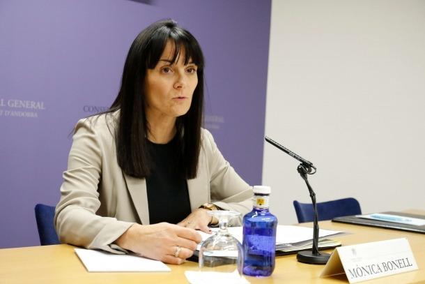 El debat d'orientació serà el 13 de setembre i s'allargarà tres dies