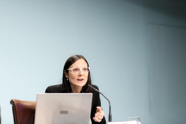 El permís de treball per compte propi requerirà un dipòsit de 30.000 euros