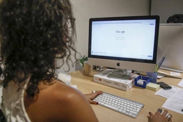 L'enquesta d'Estadística i Andorra Telecom dedica un apartat a les competències digitals dels usuaris de les TIC.