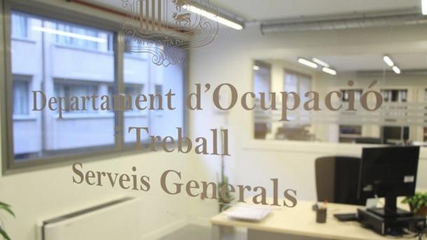 El Servei d'Ocupació té cinc programes per incentivar la contractació i afavorir la competitivitat del teixit empresarial.