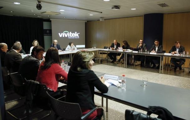 Andorra la Vella deixa en mans del Govern el servei d'atenció a domicili
