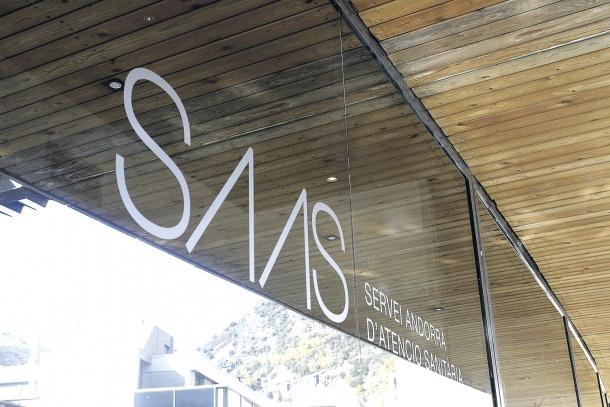 El Tribunal de Comptes troba de nou irregularitats en el SAAS el 2015