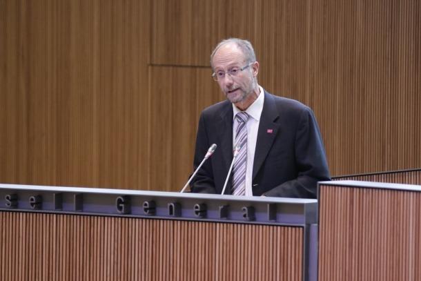 """SDP diu que si el Govern coneixia els fets """"hauria d'haver actuat"""""""