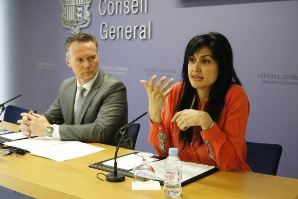 LdA vol que es garanteixi el dret del malalt a refusar un tractament