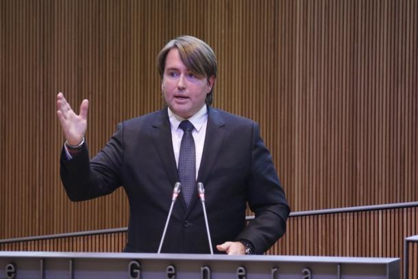LdA torna a demanar el document estabilitzat del Marc Institucional