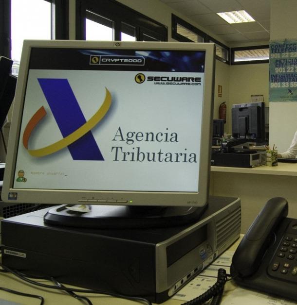 Andorra perd pes com a destí del patrimoni de ciutadans espanyols