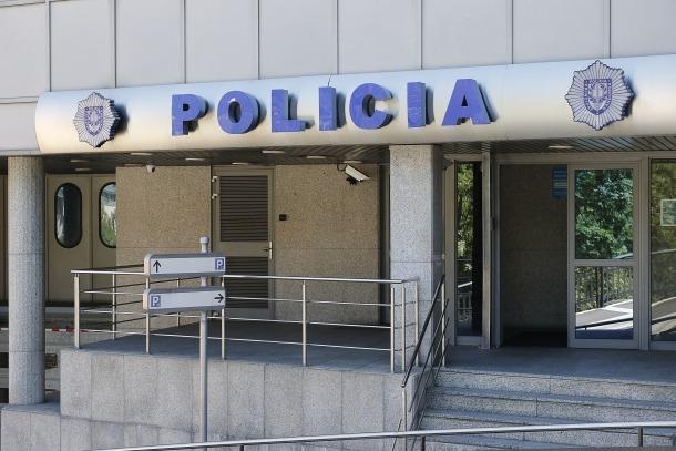 Nou de les detencions van ser per delictes contra la seguretat en el trànsit.