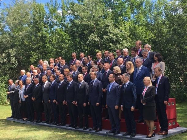 Andorra demanarà a la UE una moratòria de 20 anys per al tabac