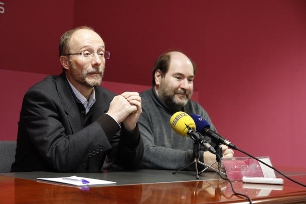 SDP demana per les accions que farà Govern perquè l'Etias no afecti