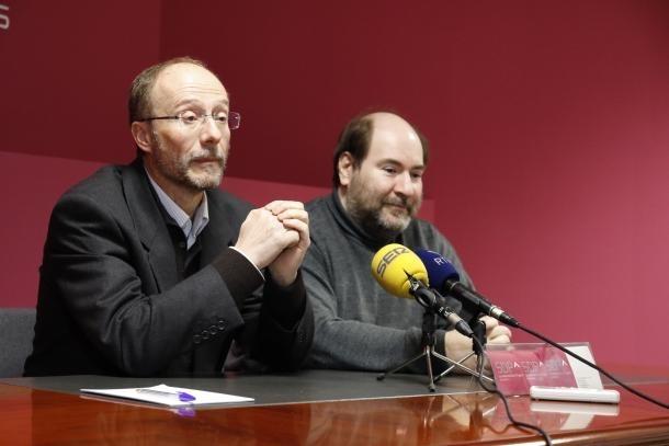 SDP insta Govern i CASS a resoldre d'una vegada la cotització dels autònoms