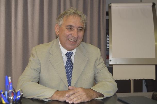 Jordi Galobardas.