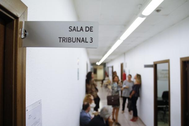Condemnat a cinc anys de presó per abusar sexualment de la neta