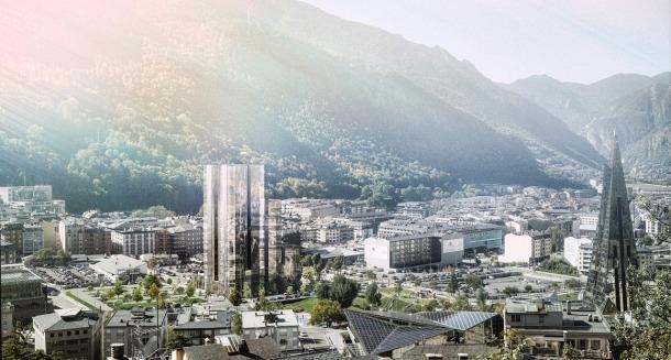 El Grup Genting preveu invertir 105 milions d'euros en el casino