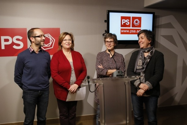 Preocupació del PS per l'impacte de l'increment dels preus públics