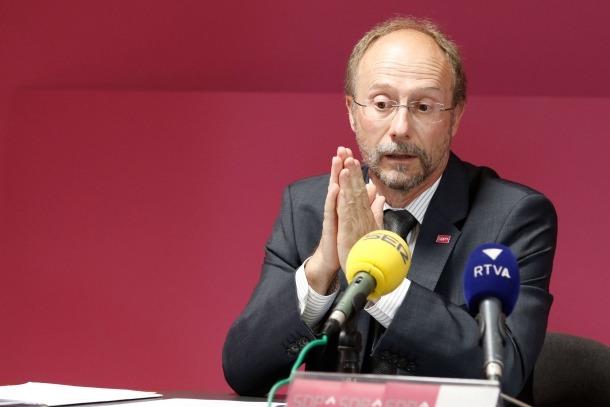 """SDP satisfeta perquè """"queda clar que no s'ha comès cap il·legalitat"""""""