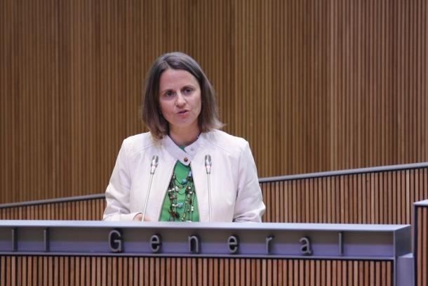 El PS comunica a Álvarez el 'no' a la proposta de pacte d'Estat