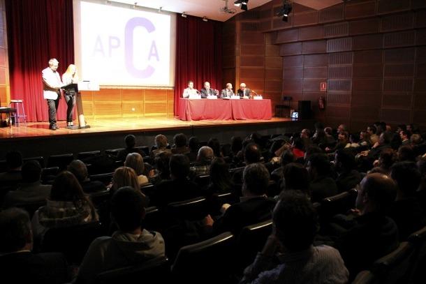 Andorra cau al rànquing de llibertat de premsa de nou