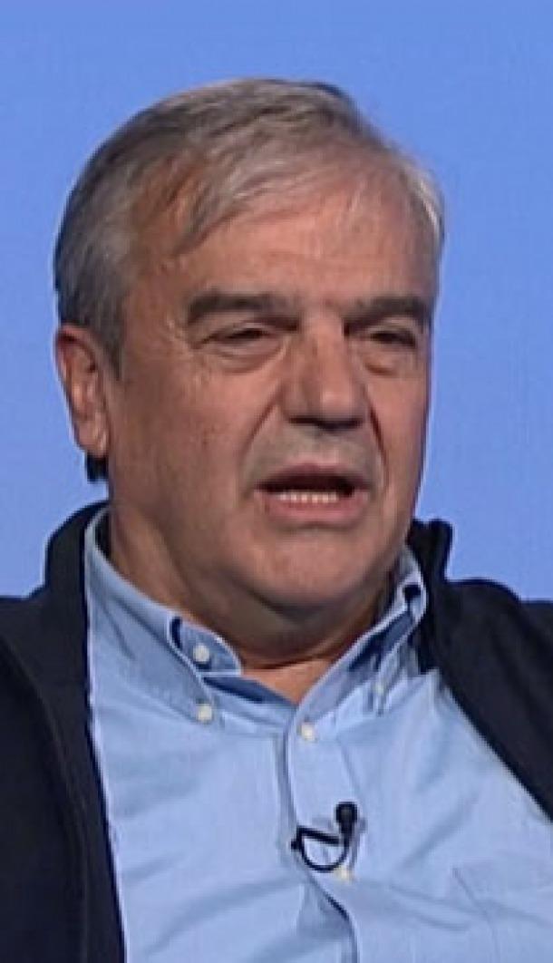 De la Mata cita Josep Duró en la investigació sobre Pujol Ferrusola